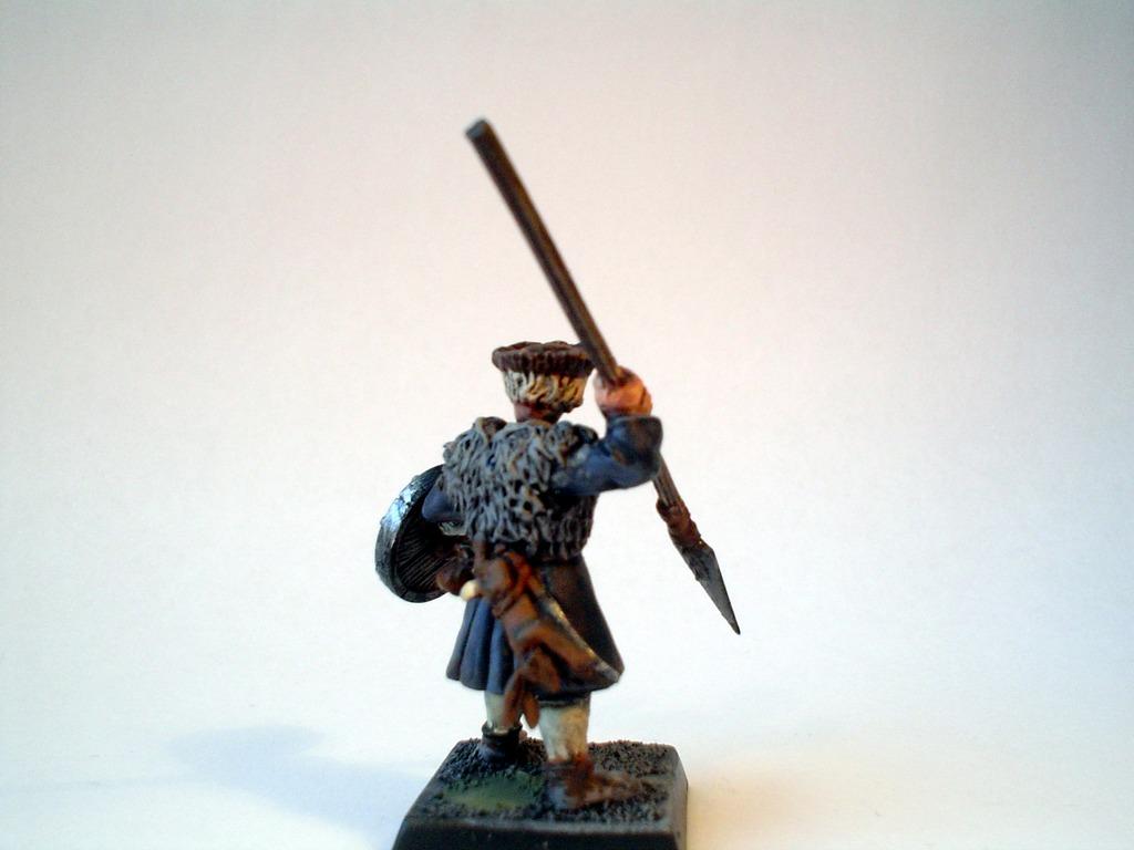 Unwanted forays into Mordheim! DSC01906_zpstfinxq02