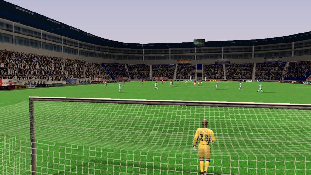 Estadios Mexicanos para fifa07 MiguelHidalgo