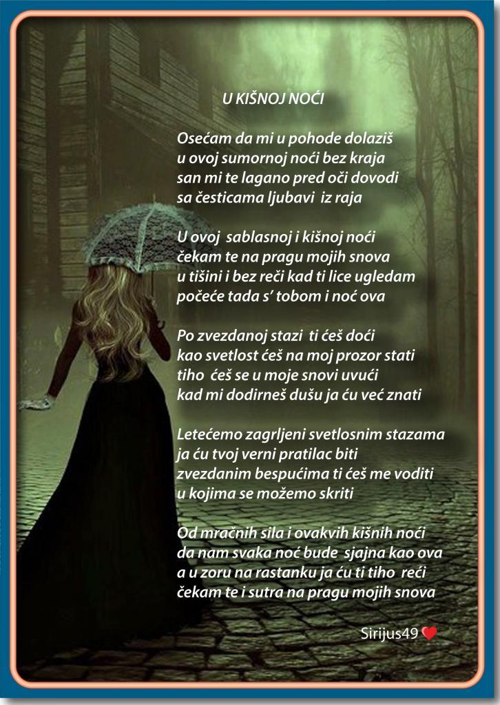 Poetski kutak -Lične pesme članova foruma! - Page 13 1070esticeraja_zps96f4a8a0