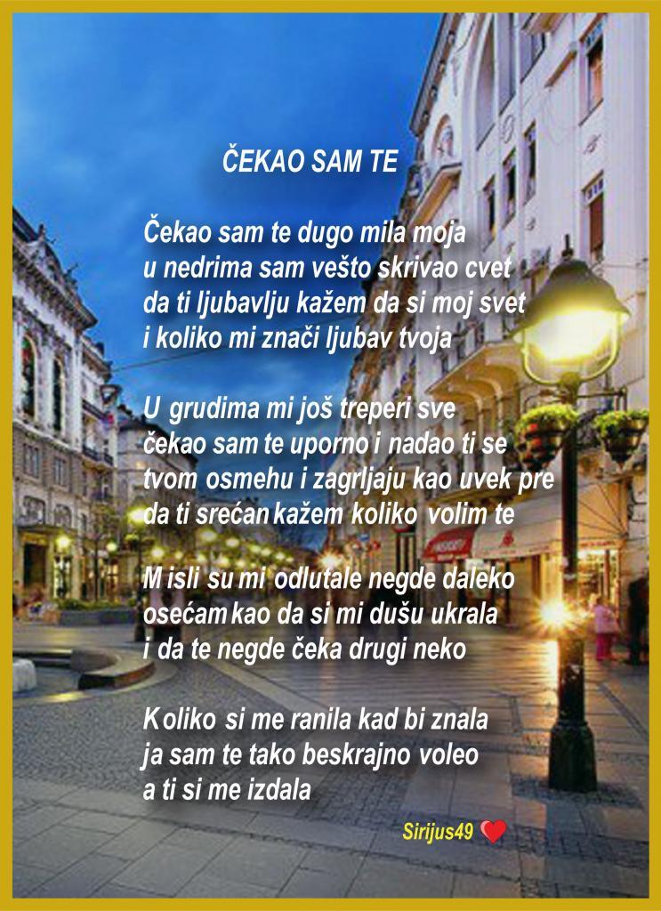 Poetski kutak -Lične pesme članova foruma! - Page 13 10D0ekaosamte_zps300b4846
