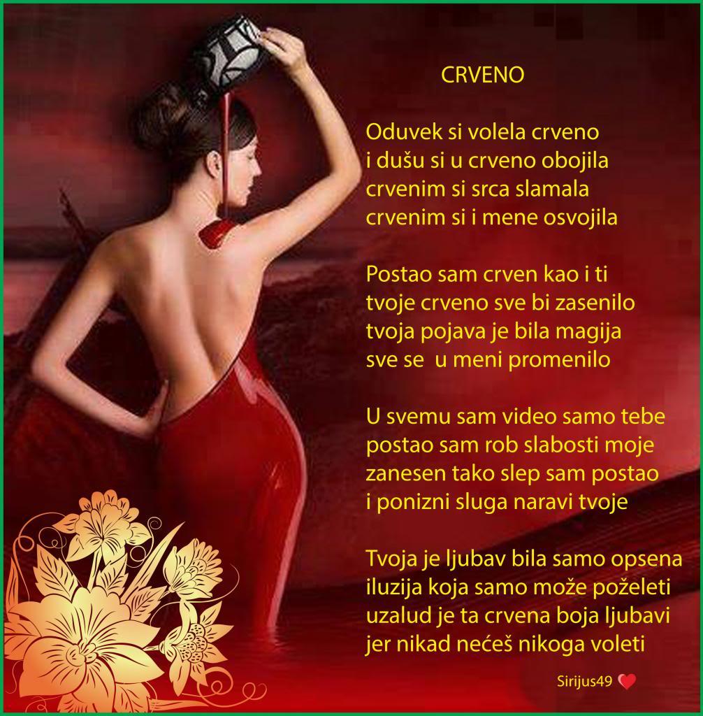 Poetski kutak -Lične pesme članova foruma! - Page 11 CRVENO_zps6100d520