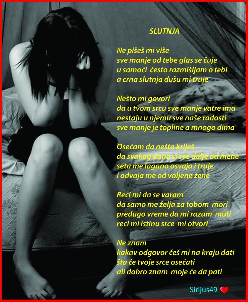 Poetski kutak -Lične pesme članova foruma! - Page 11 Slutnja_zpsef3a3c2f