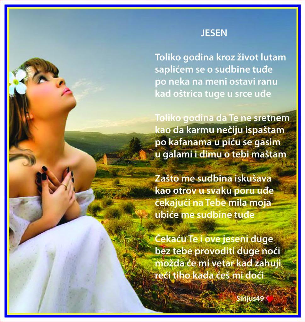 Poetski kutak -Lične pesme članova foruma! - Page 3 Untitled-1-2_zps91f34daf