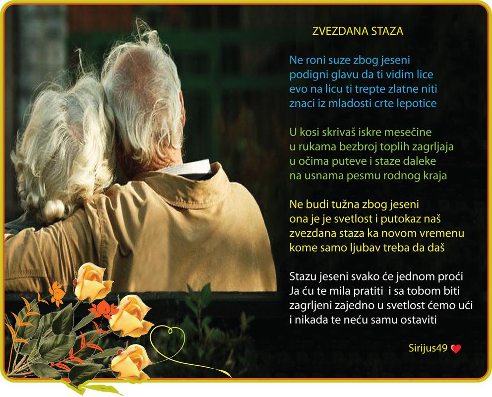 Poetski kutak -Lične pesme članova foruma! - Page 2 ZVEZDANASTAZA
