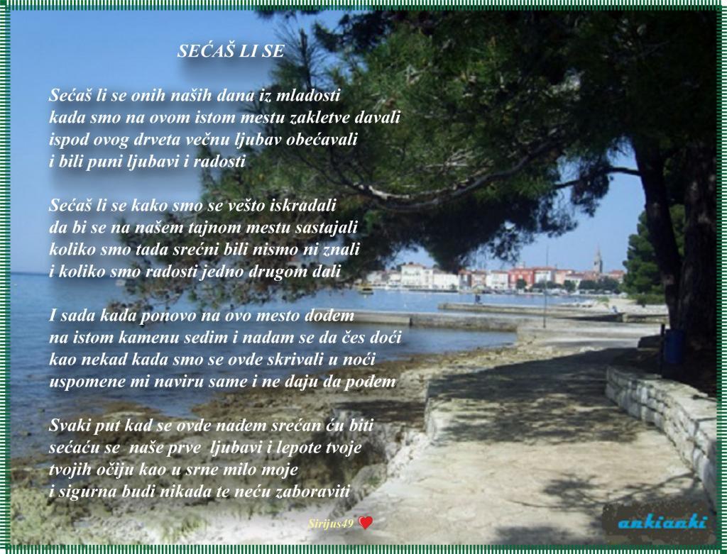 Poetski kutak -Lične pesme članova foruma! - Page 13 Anki2_zps16263819
