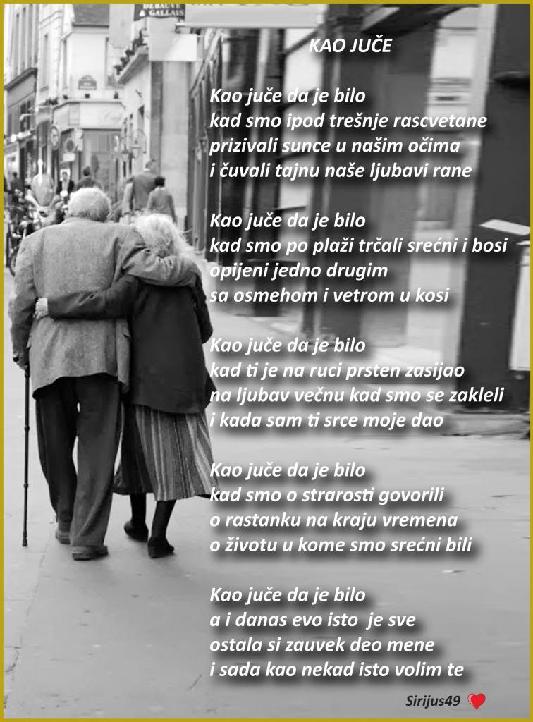 Poetski kutak -Lične pesme članova foruma! - Page 12 Dvojestarih2_zps81f886af
