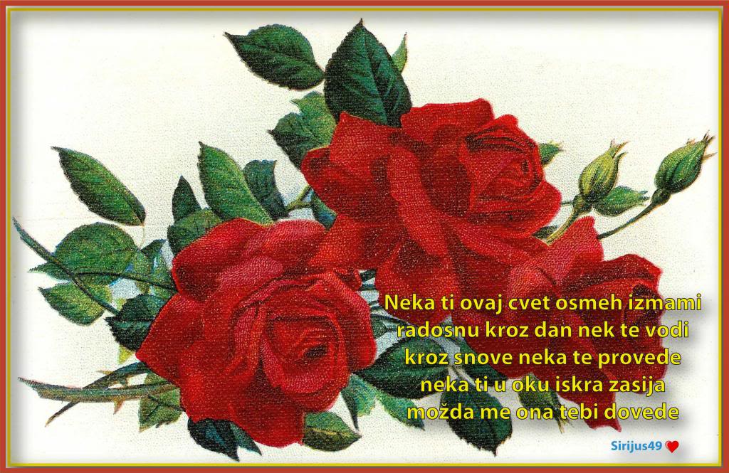 Poetski kutak -Lične pesme članova foruma! - Page 3 Iskra_zps051de302