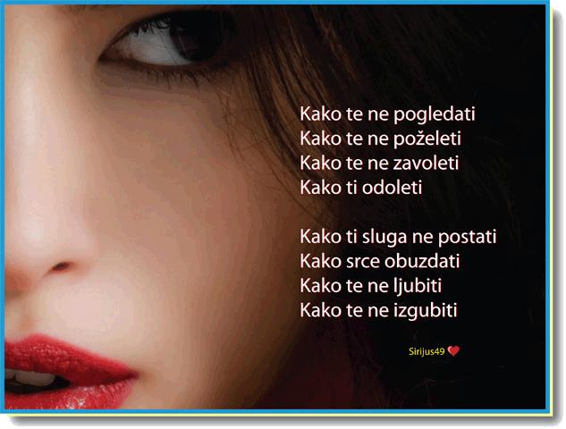 Poetski kutak -Lične pesme članova foruma! - Page 5 Kakocopycopy_zps480efdaa