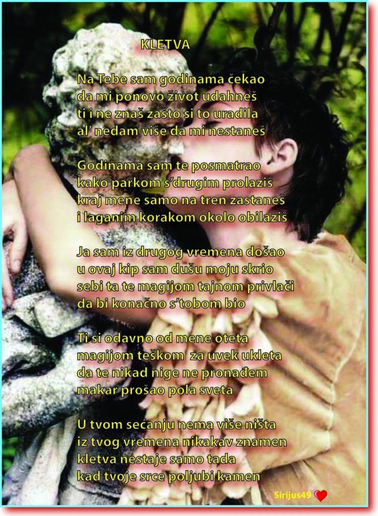 Poetski kutak -Lične pesme članova foruma! - Page 3 Kip2_zps6240cd53