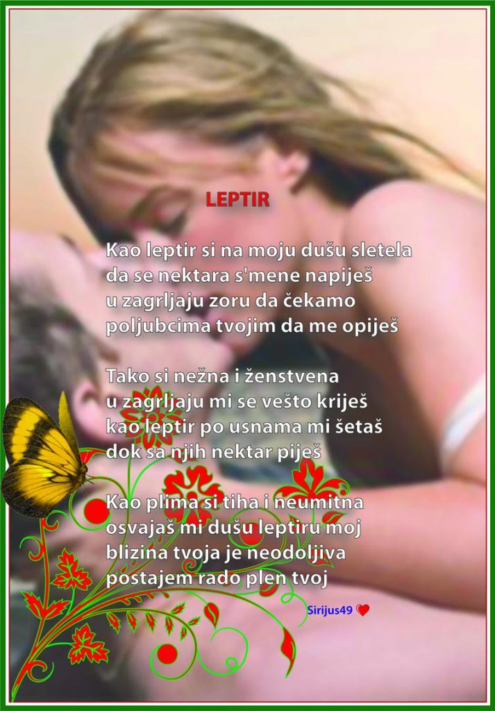 Poetski kutak -Lične pesme članova foruma! - Page 3 Leptir_zpsad945c58