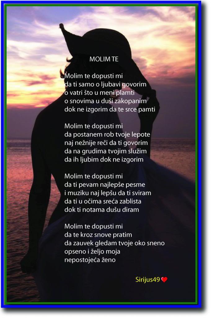 Poetski kutak -Lične pesme članova foruma! Molimte_zps382f85bb