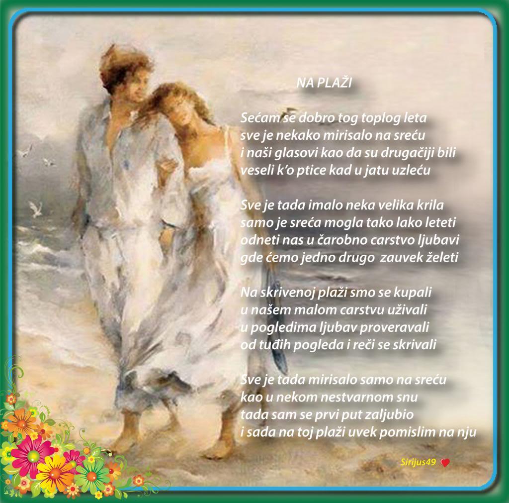 Poetski kutak -Lične pesme članova foruma! - Page 11 N1_zps09994925