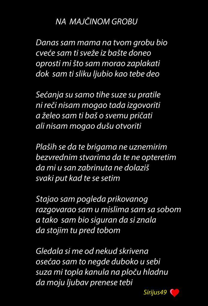Poetski kutak -Lične pesme članova foruma! - Page 12 Namaj10D0inomgrobu_zpsf5921413