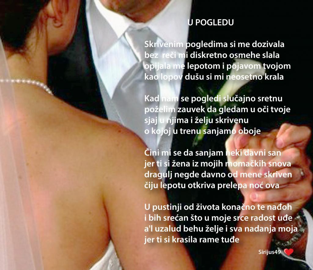 Poetski kutak -Lične pesme članova foruma! - Page 20 Naramenu_zps7608ef4e