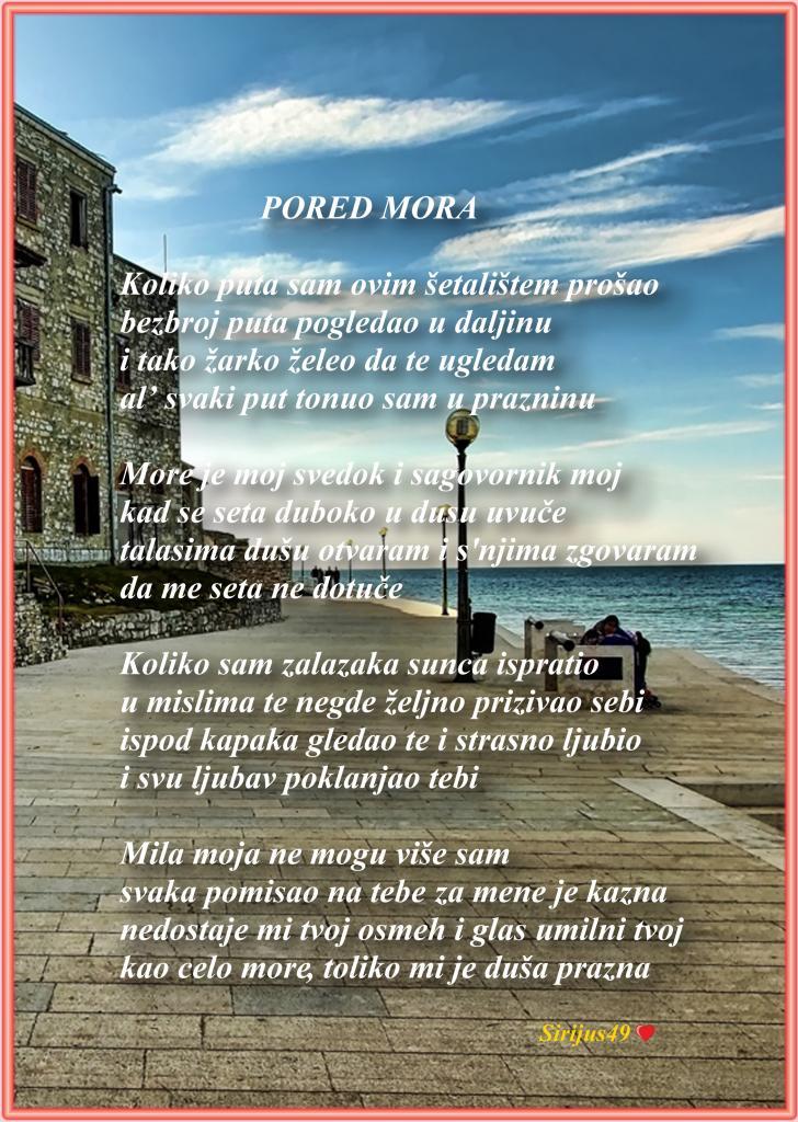 Poetski kutak -Lične pesme članova foruma! - Page 13 Nascaronetaliscarontu_zpscdf22487