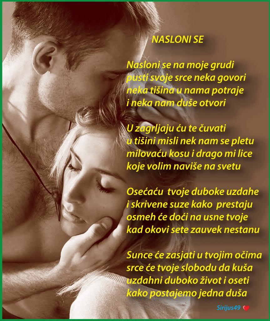 Poetski kutak -Lične pesme članova foruma! - Page 11 Naslonise2_zps2bbc8e8b