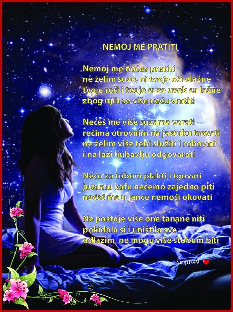 Poetski kutak -Lične pesme članova foruma! - Page 6 Nemoj_zpsb8677423