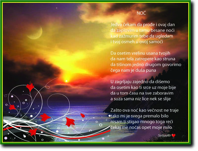 Poetski kutak -Lične pesme članova foruma! - Page 2 No1070_zps6bcdfae9