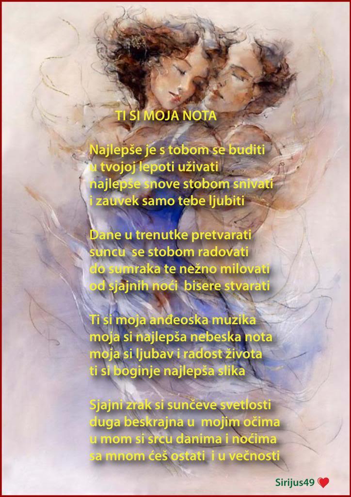 Poetski kutak -Lične pesme članova foruma! - Page 11 Nota_zpsc364a77f
