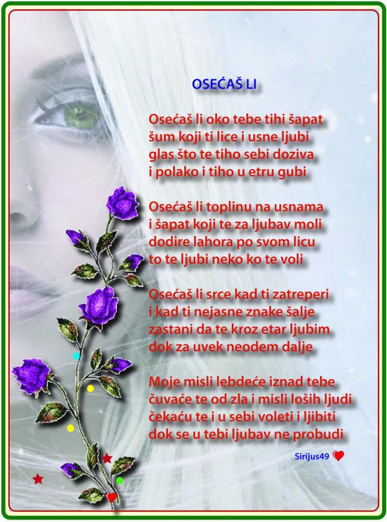 Poetski kutak -Lične pesme članova foruma! - Page 3 Ose1070ascaronli_zps8fffb666
