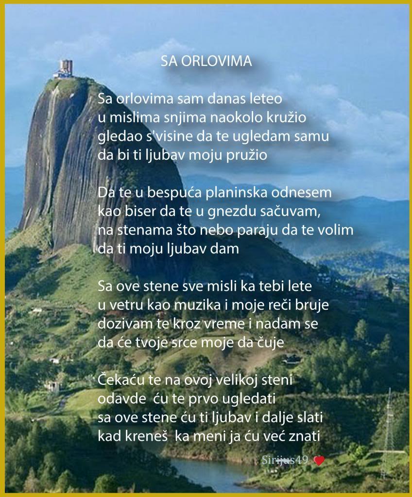 Poetski kutak -Lične pesme članova foruma! - Page 12 SaorlovimaB_zpsfbf0f052
