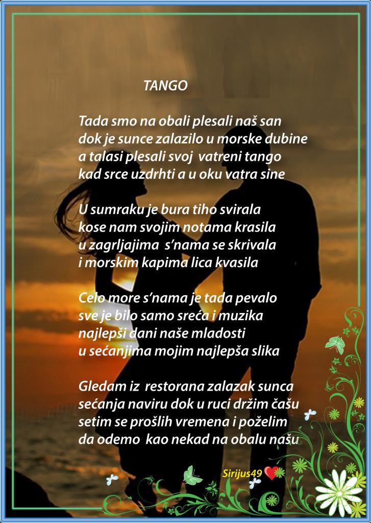 Poetski kutak -Lične pesme članova foruma! - Page 13 Tango_zpsd23596c0