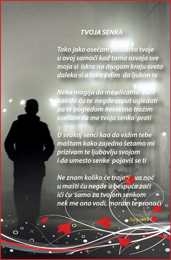 Poetski kutak -Lične pesme članova foruma! - Page 13 Tvojasenka_zps7b14d683
