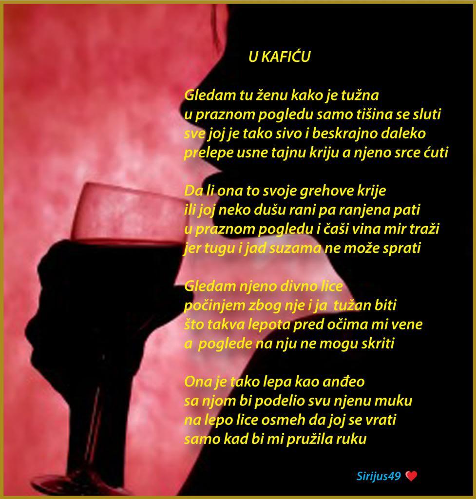 Poetski kutak -Lične pesme članova foruma! - Page 12 Ukafi1070u_zpsdc897a01