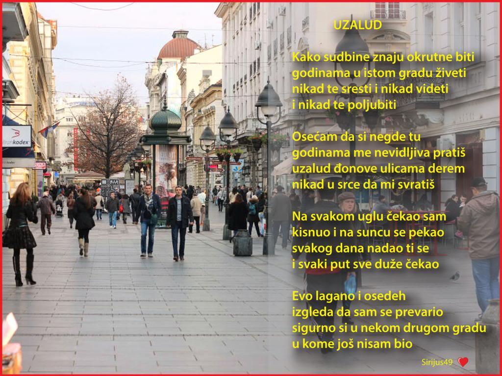 Poetski kutak -Lične pesme članova foruma! - Page 11 Uzalud_zps426c8a57