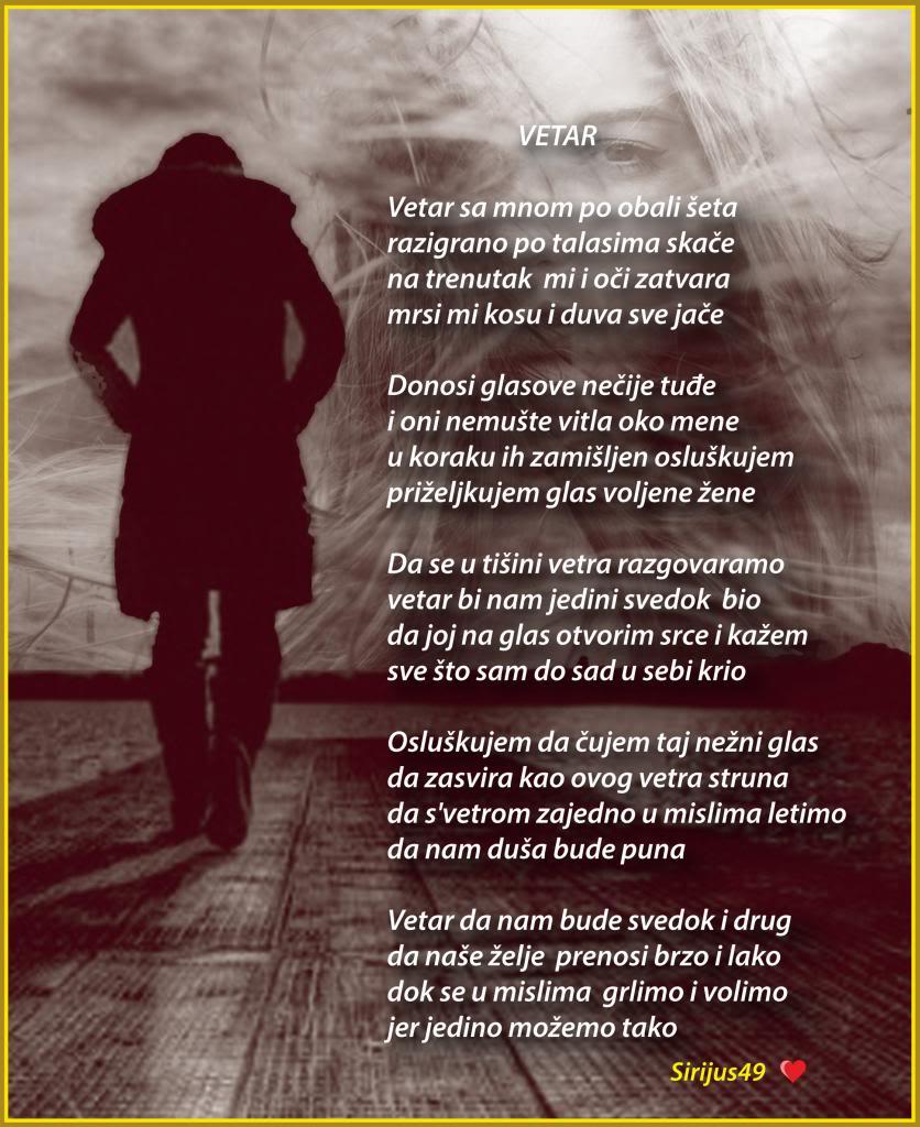 Poetski kutak -Lične pesme članova foruma! - Page 12 Vetar_zpsa690271b