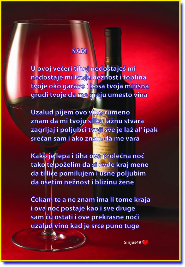 Poetski kutak -Lične pesme članova foruma! - Page 3 Vince_zpsb07edc87