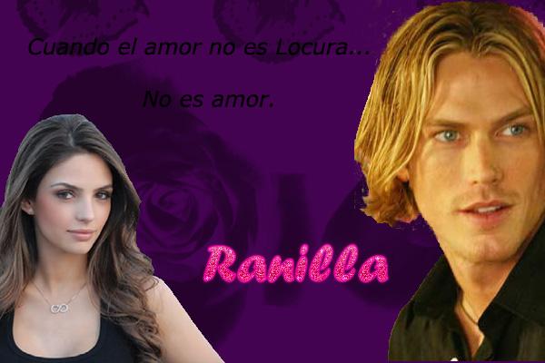 Mi primera firma !!! /// Entregando/// - Página 2 Ranilla_zps1417fb8b