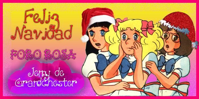 Hola amigas fimita de Navidad!!! Forojenny_zps84f665b8