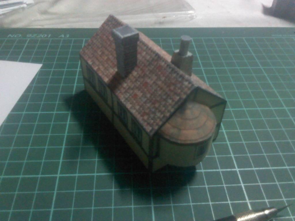 Nuevo Proyecto! Castillo Ambulante de Howl DSC0000270