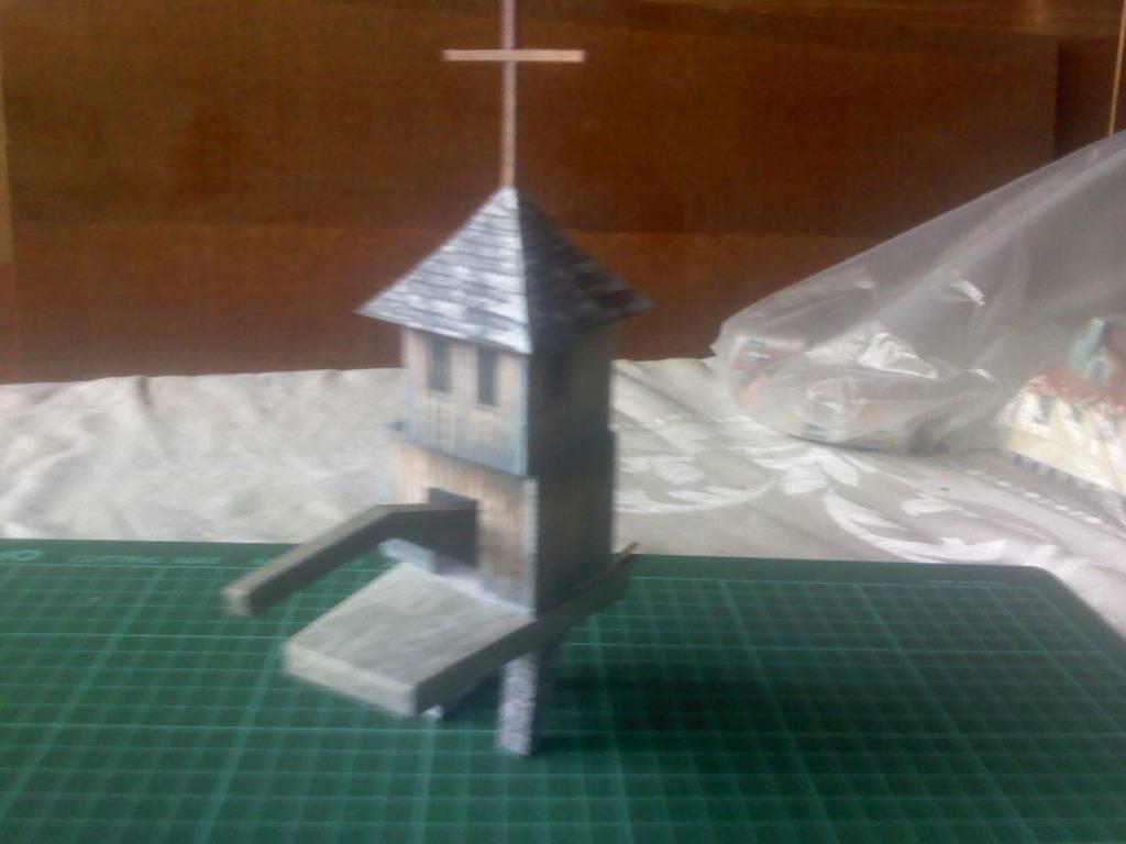 Nuevo Proyecto! Castillo Ambulante de Howl DSC0000286