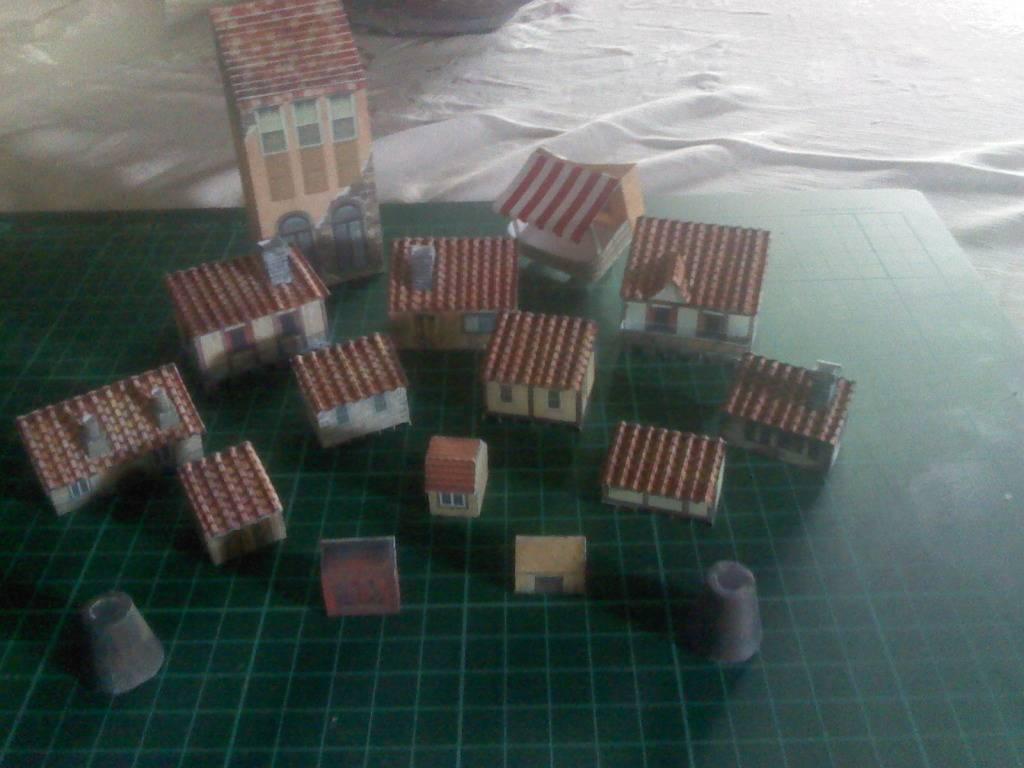 Nuevo Proyecto! Castillo Ambulante de Howl DSC0000295