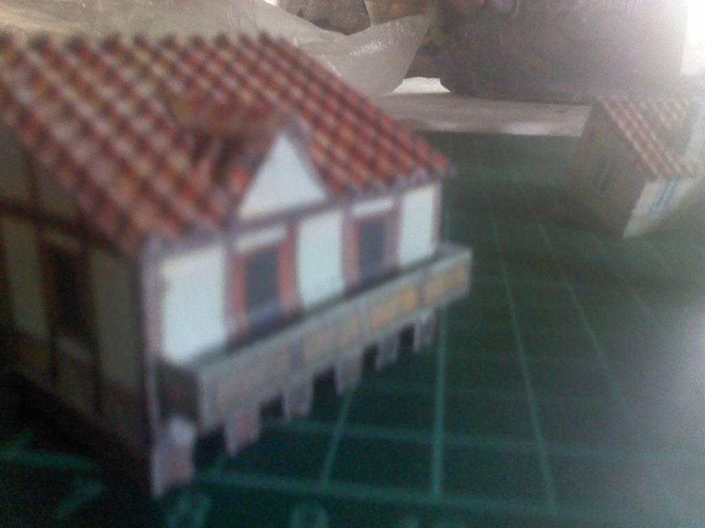 Nuevo Proyecto! Castillo Ambulante de Howl DSC0000296