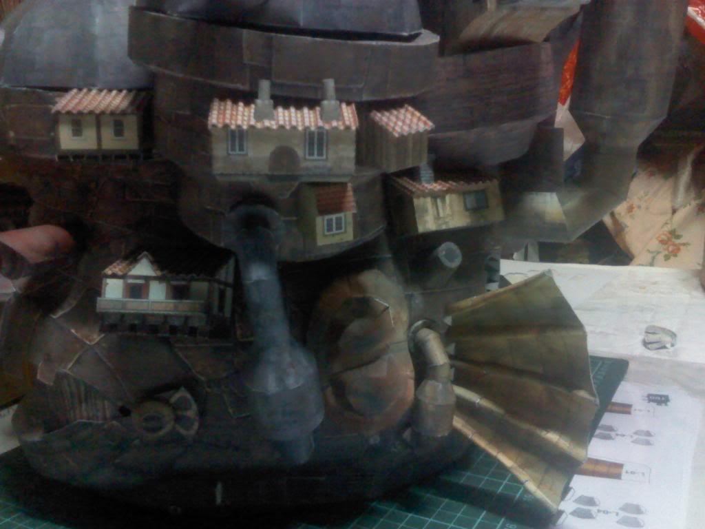 Nuevo Proyecto! Castillo Ambulante de Howl DSC0000307_zps43bc085e