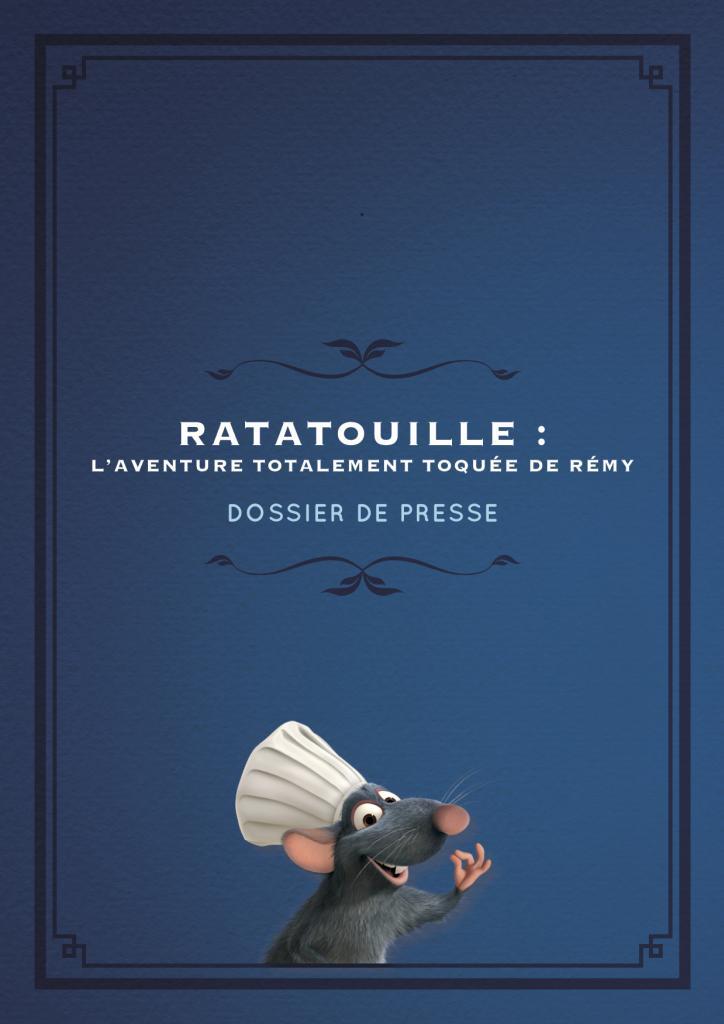 [Nouvelle Attraction] Ratatouille : L'Aventure Totalement Toquée de Rémy Fr-2014-06-dossier-presse-corp-ratatouille1