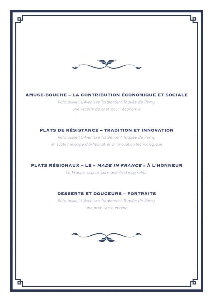 [Nouvelle Attraction] Ratatouille : L'Aventure Totalement Toquée de Rémy Fr-2014-06-dossier-presse-corp-ratatouille3