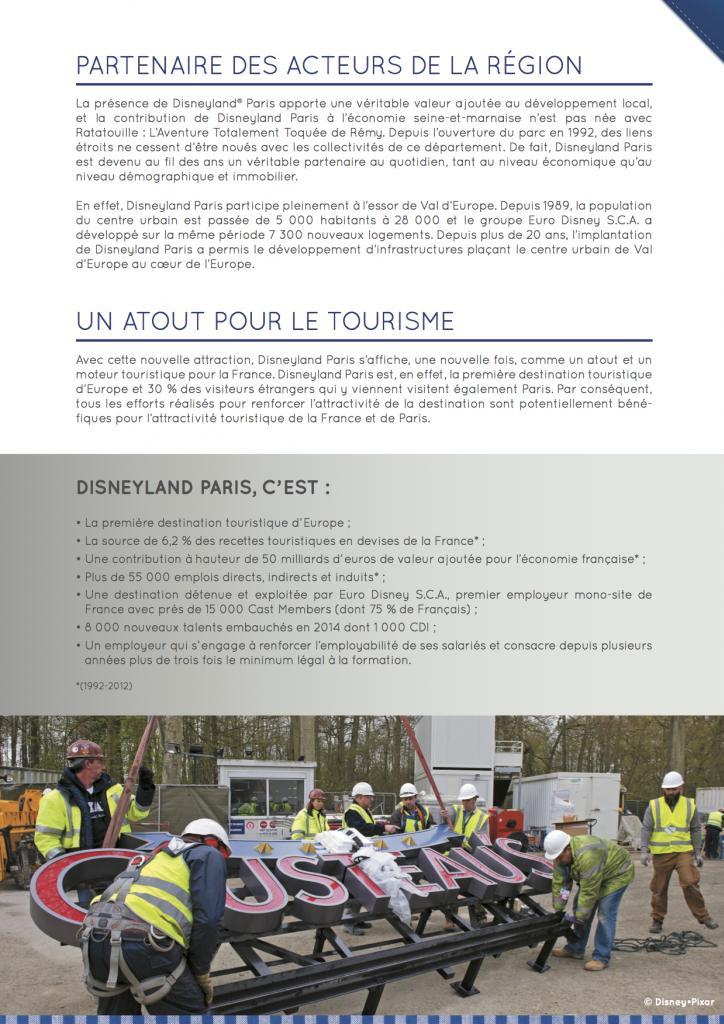 [Nouvelle Attraction] Ratatouille : L'Aventure Totalement Toquée de Rémy Fr-2014-06-dossier-presse-corp-ratatouille5