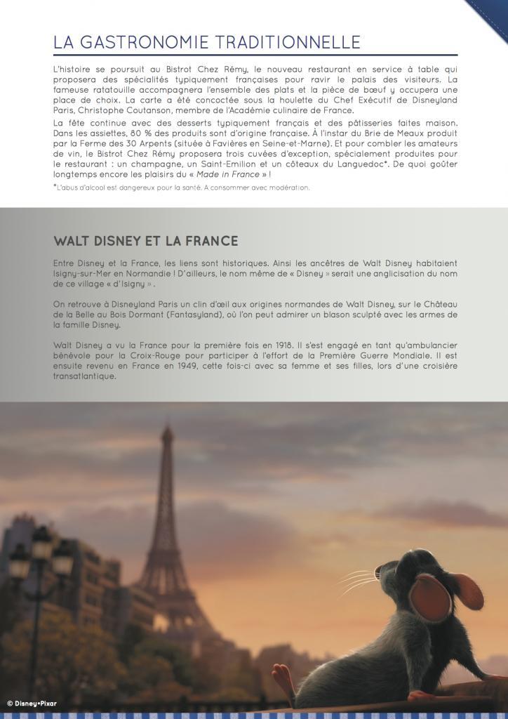 [Nouvelle Attraction] Ratatouille : L'Aventure Totalement Toquée de Rémy Fr-2014-06-dossier-presse-corp-ratatouille9