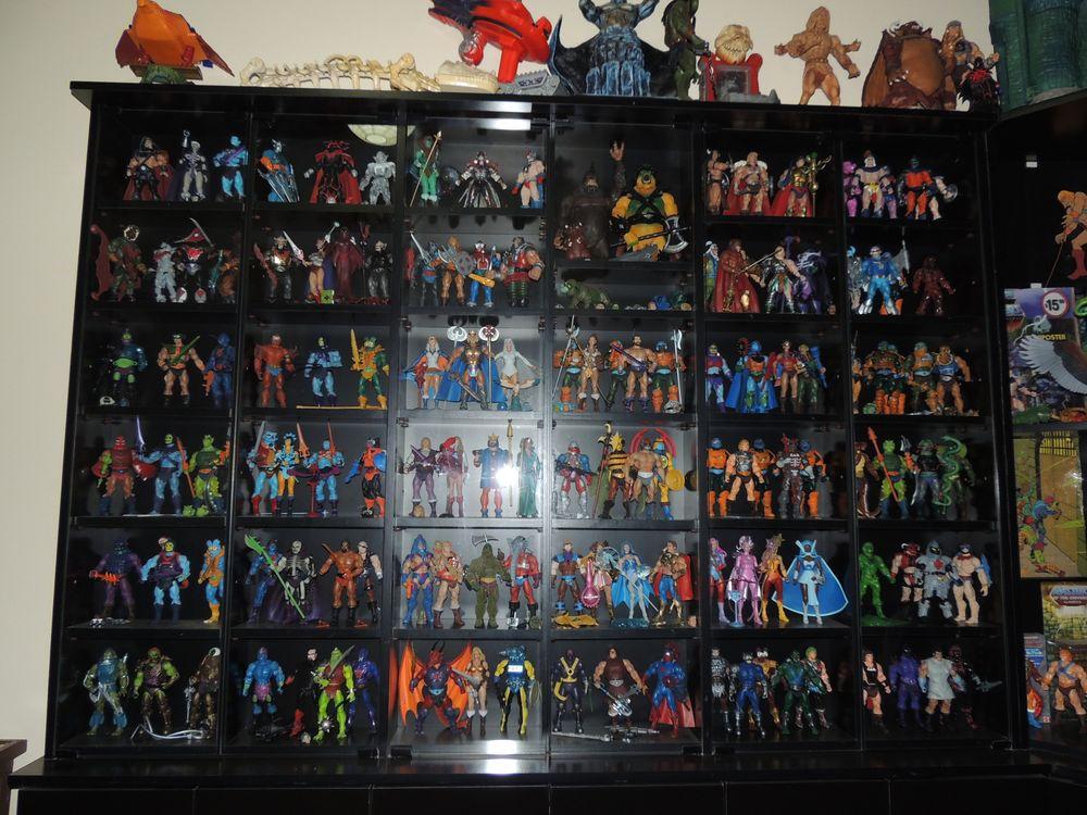 Mi colección de He-man y los amos del universo!!!! 001_zps7942ab46