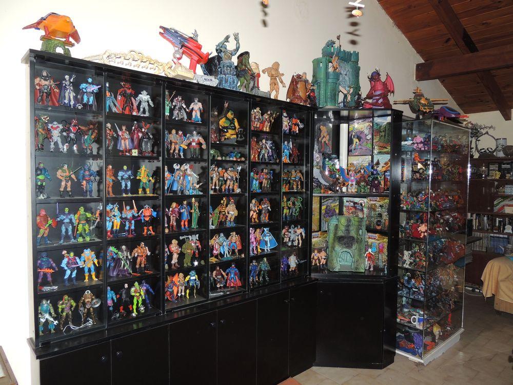 Mi colección de He-man y los amos del universo!!!! 002_zpsfed085bd
