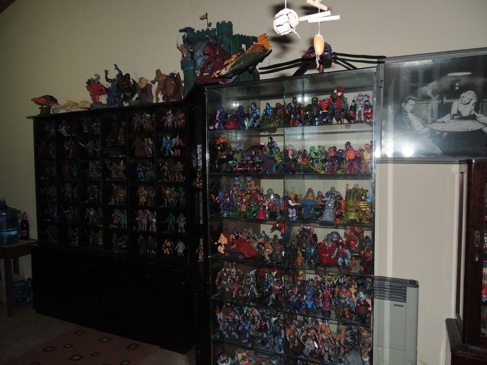 Mi colección de He-man y los amos del universo!!!! 003_zpse20f890f