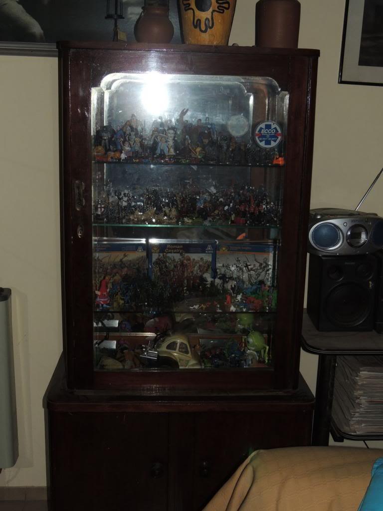 Mi colección de He-man y los amos del universo!!!! 005_zpsd2528c88