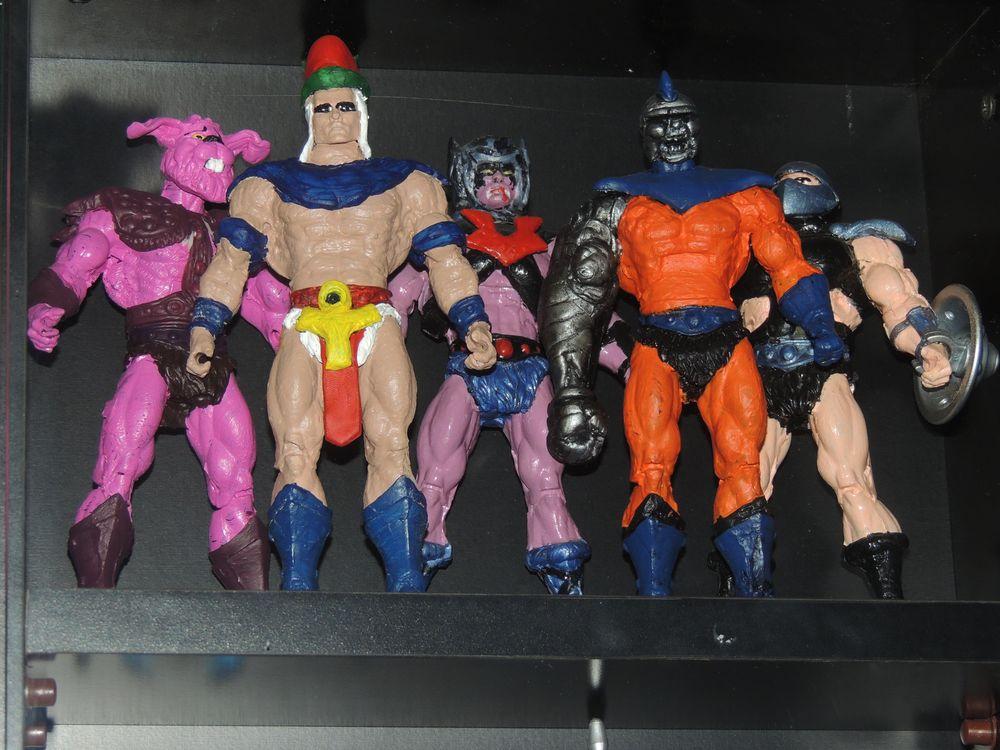 Mi colección de He-man y los amos del universo!!!! 007_zpsdde6ec5e