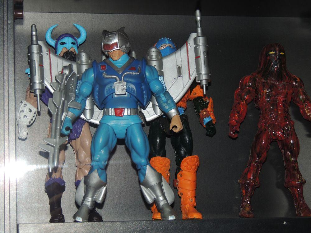 Mi colección de He-man y los amos del universo!!!! 008_zps46a7faeb
