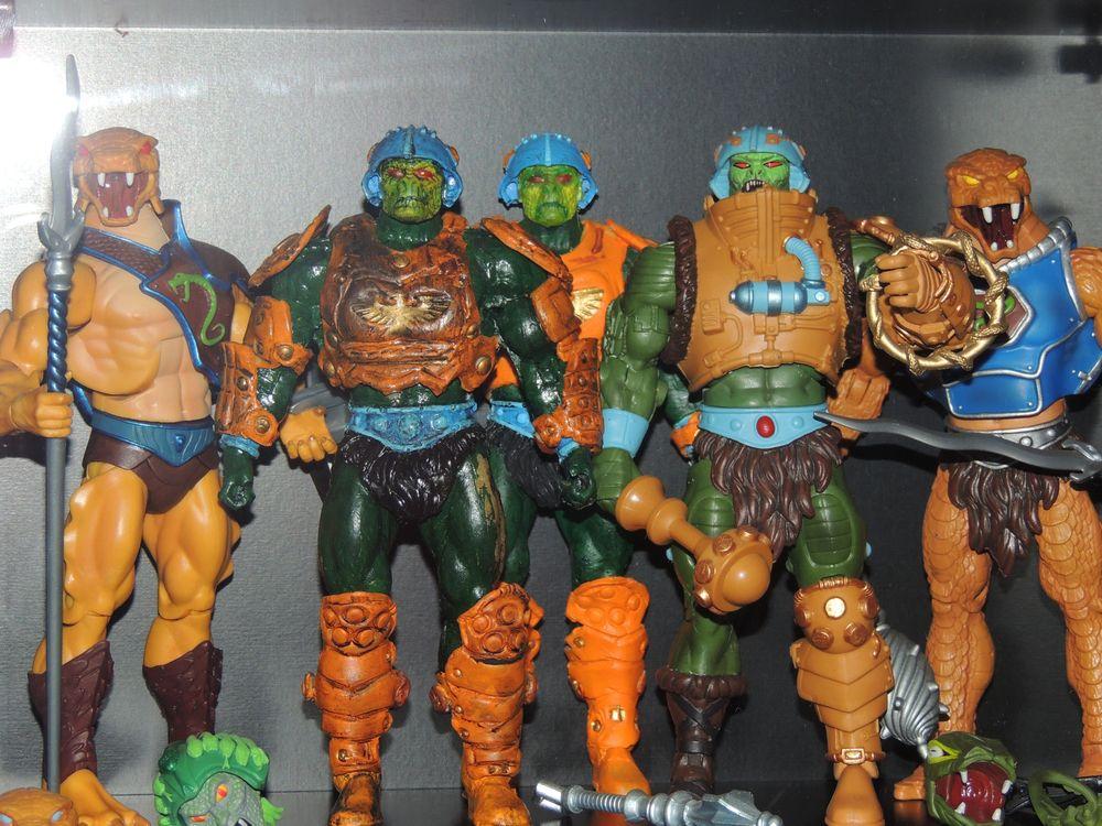 Mi colección de He-man y los amos del universo!!!! 009_zps7701af0b