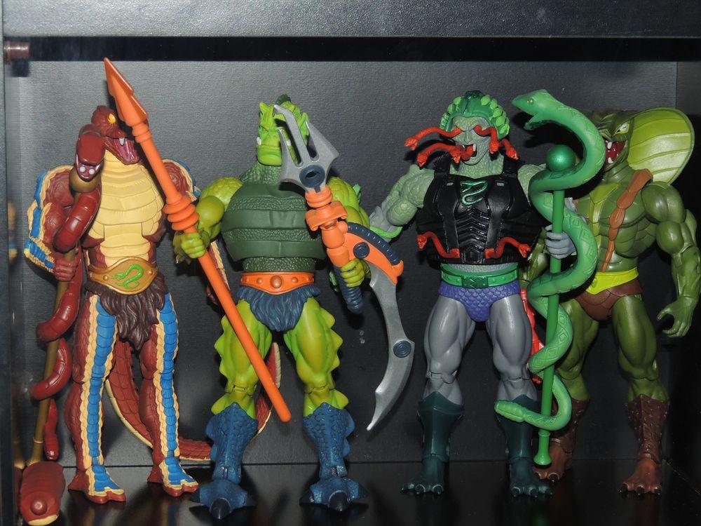 Mi colección de He-man y los amos del universo!!!! 010_zpsa532e321